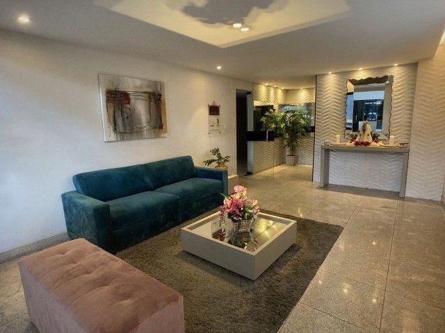 Excelente - Maison Unique - 3 suites - Foto 19