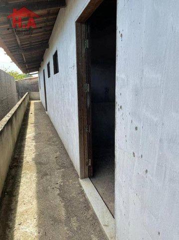 Terreno com Casa Duplex com 10 dormitórios à venda, 60 m² por R$ 420.000 - Centro - Pindor - Foto 19