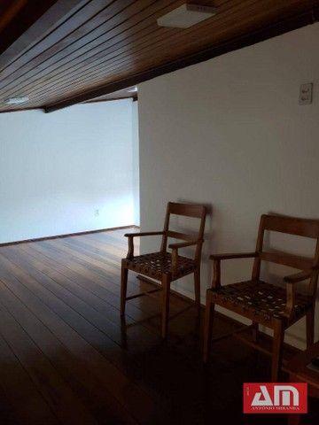 Casa com 2 dormitórios à venda, 160 m² por R$ 300.000 - Novo Gravatá - Gravatá/PE - Foto 6