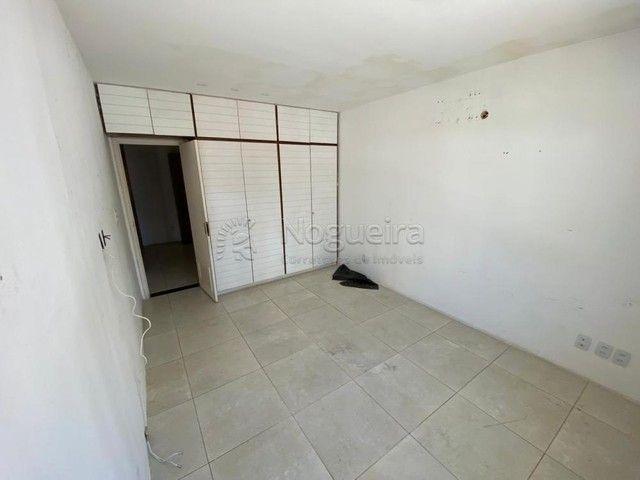 Casa para alugar com 4 dormitórios em Piedade, Jaboatao dos guararapes cod:L1403 - Foto 17