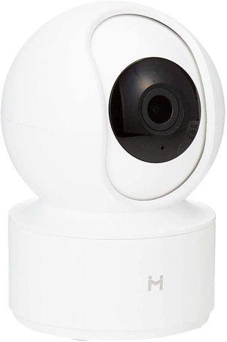 Imilab Home Security Câmera Basic - Foto 3