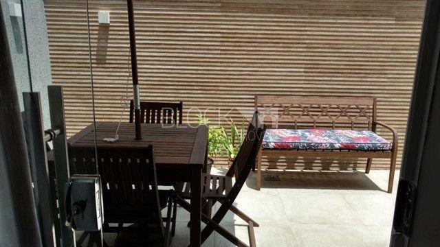 Casa de condomínio à venda com 3 dormitórios em Vargem pequena, Rio de janeiro cod:BI9159 - Foto 2