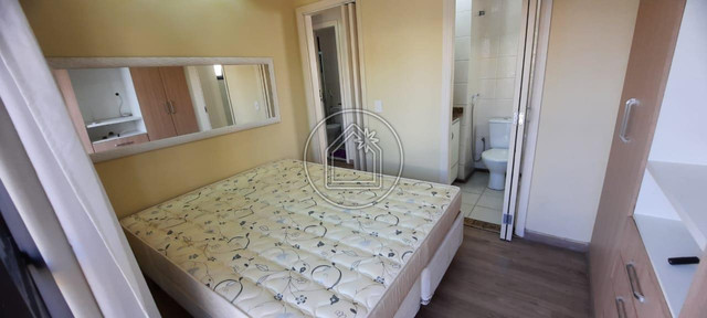 Apartamento à venda com 3 dormitórios cod:894328 - Foto 16