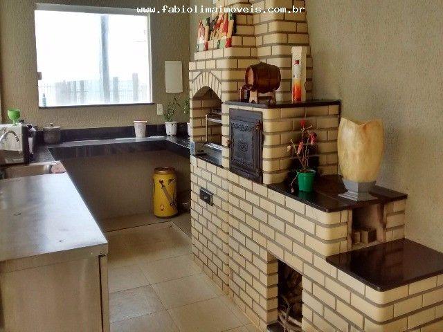 LAURO DE FREITAS - Casa Padrão - VILAS DO ATLÂNTICO - Foto 4
