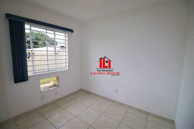 Ideal Flores, 52m², 3 quartos com semi-suíte, Reformado, Use FGTS - Foto 5