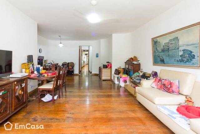 Apartamento à venda com 4 dormitórios em Copacabana, Rio de janeiro cod:24091 - Foto 3