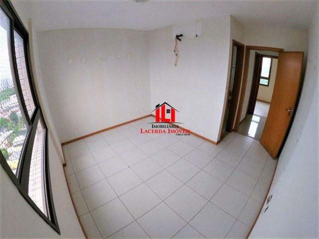 Thiago de Mello, 92m², 3 quartos com suíte, Alto Padrão, Use FGTS - Foto 10