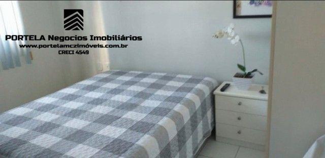 Apto na Serraria, 2 quartos, suíte, móveis fixos na cozinha, elevador. - Foto 11
