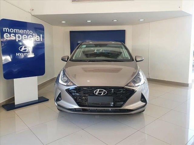 Hyundai Hb20 1.0 Tgdi Diamond - Foto 2