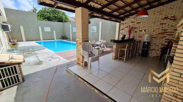 Casa com 5 dormitórios à venda, 230 m² por R$ 1.290.000,00 - Cidade dos Funcionários - For - Foto 6