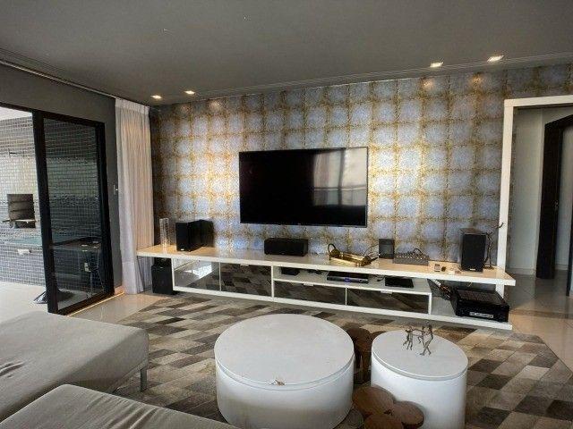 Excelente - Maison Unique - 3 suites