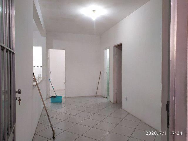 Apartamento no centro - Foto 4