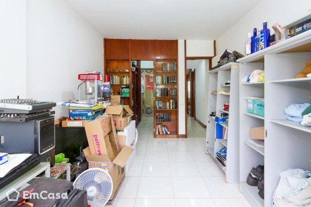Apartamento à venda com 4 dormitórios em Copacabana, Rio de janeiro cod:24091 - Foto 9