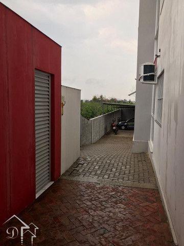 Apartamento à venda com 2 dormitórios em Pinheiro machado, Santa maria cod:10214 - Foto 2