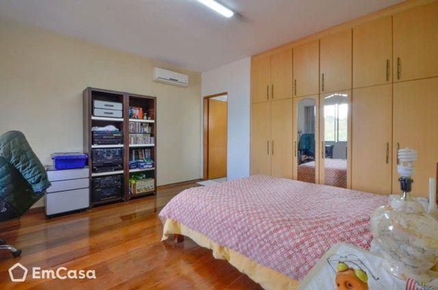 Casa à venda com 4 dormitórios em Aclimação, São paulo cod:26385 - Foto 7