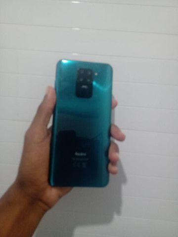 xiaomi Note 9 128GB - Foto 3