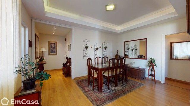 Apartamento à venda com 2 dormitórios em Botafogo, Rio de janeiro cod:22863 - Foto 6