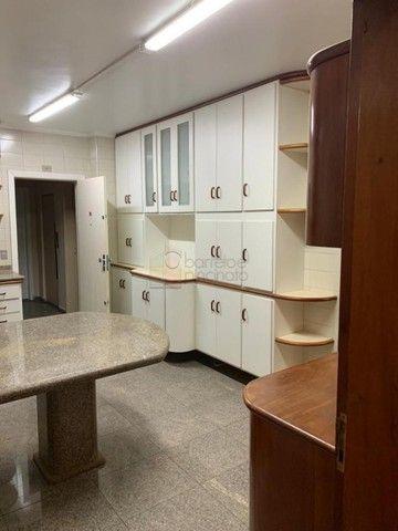 Apartamento para alugar com 4 dormitórios em Centro, Jundiai cod:L564 - Foto 16