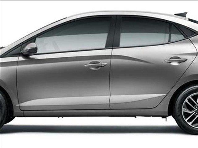 Hyundai Hb20s 1.0 Tgdi Evolution - Foto 13