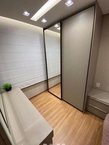 Apartamento no Condomínio Acqua Verano - Foto 18