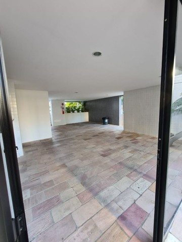 Oportunidade única apartamento com 105 metros em Boa Viagem - Foto 15