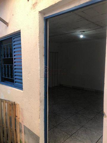 Casa para alugar com 1 dormitórios em Jardim bonfiglioli, Jundiai cod:L13052 - Foto 2