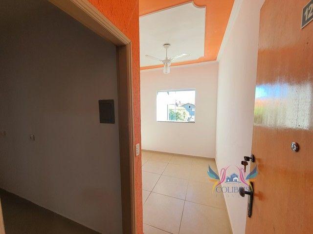Apartamento Padrão para Venda em Vila Albuquerque Campo Grande-MS - Foto 13