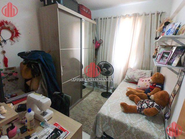 Life Parque Dez/ 2 dormitórios- Com Modulados e Ar condicionado/ 3 Piso - Foto 5