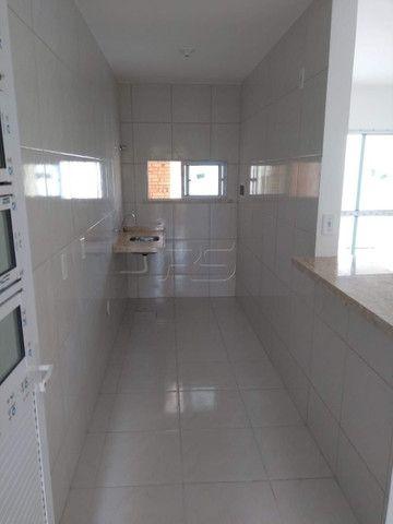 Casa a venda no Ancuri de 2 quartos - Foto 7
