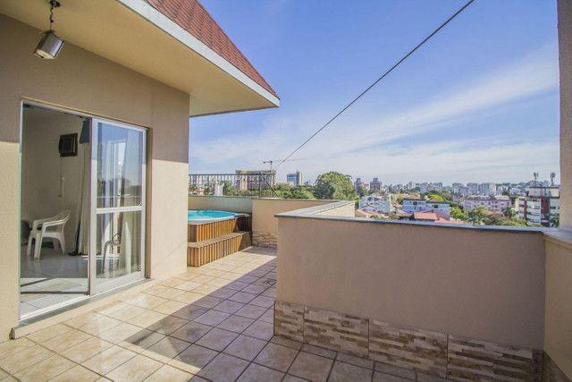 Apartamento à venda no bairro São Sebastião - Porto Alegre/RS - Foto 12