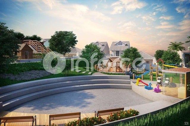 Terreno Condomínio Mirage resort - Foto 3