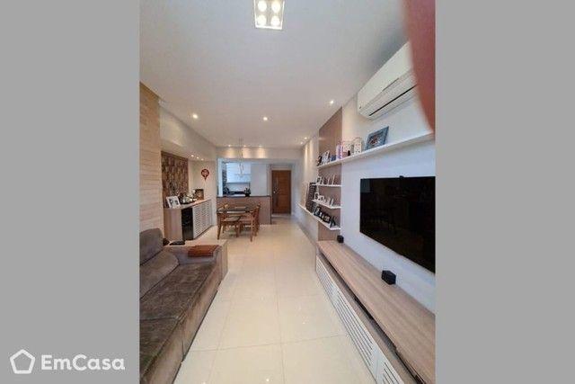 Apartamento à venda com 3 dormitórios em Tijuca, Rio de janeiro cod:24919 - Foto 7