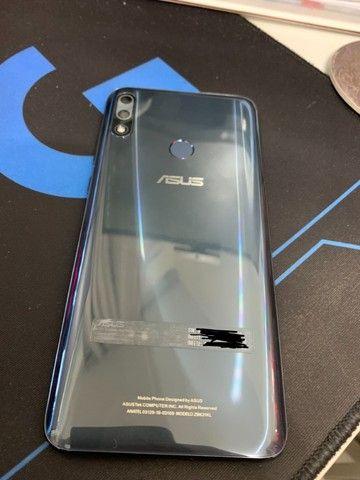 Asus ZenFone Max Pro (M2) KB631KL - Foto 6