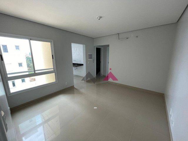 Apartamento com 2 dormitórios à venda, 49 m² por R$ 174.000,00 - Plano Diretor Sul - Palma - Foto 17