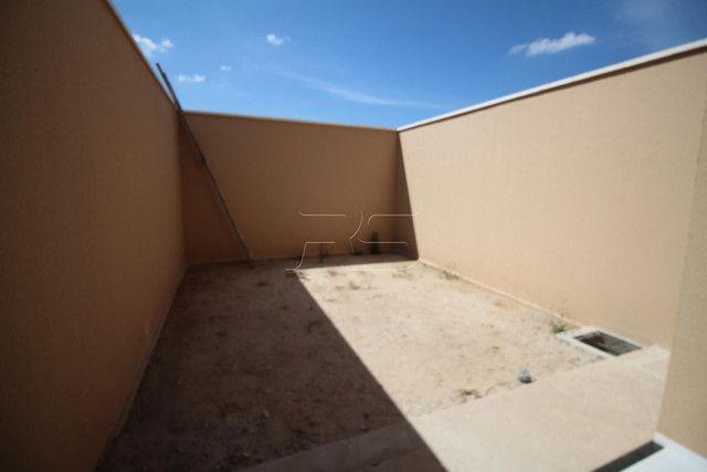 Casa a venda em Maracanaú de 3 quartos - Foto 15