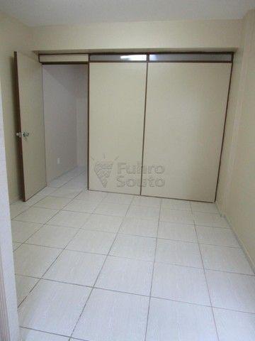 Escritório para alugar em Centro, Pelotas cod:L18138 - Foto 2