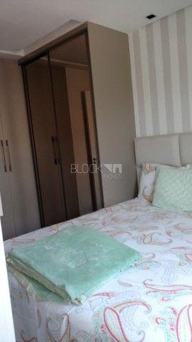 Casa de condomínio à venda com 3 dormitórios em Vargem pequena, Rio de janeiro cod:BI9159 - Foto 3