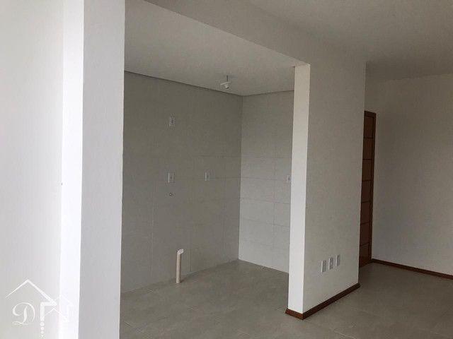 Apartamento à venda com 2 dormitórios em Pinheiro machado, Santa maria cod:10214 - Foto 13