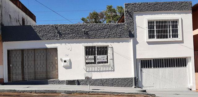 Casa Venda Centro Santo Ângelo