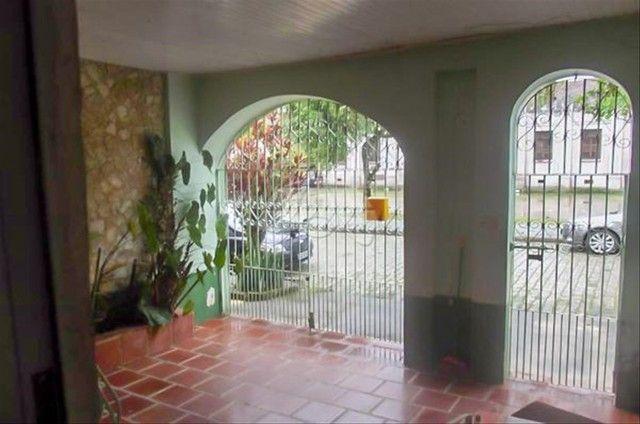 Casa à venda com 4 dormitórios em Centro, Antonina cod:140962 - Foto 12