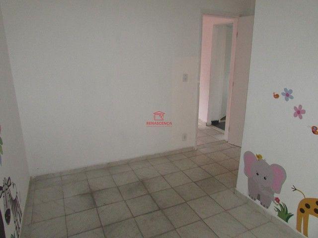 Ótimo apartamento, Pavuna! - Foto 7