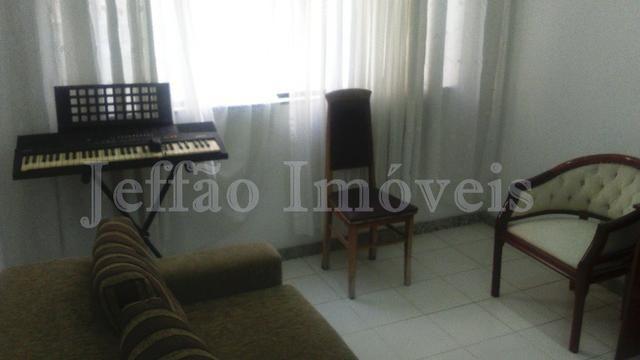 Casa Jardim Amália, Volta Redonda - RJ - Foto 16