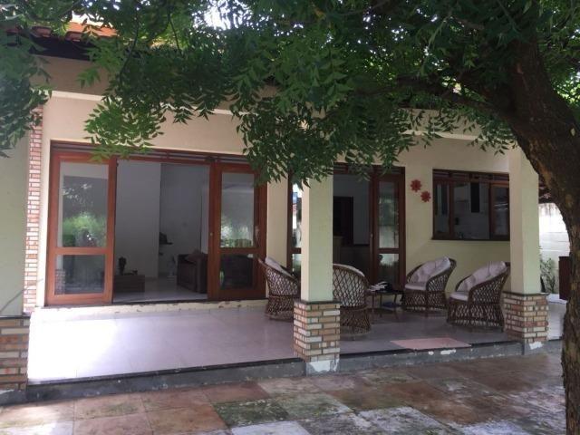 Casa plana 3 quartos no Quintas do Lago - Eusébio