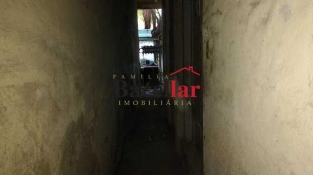 Casa à venda com 5 dormitórios em Centro, Rio de janeiro cod:TICA60005 - Foto 8