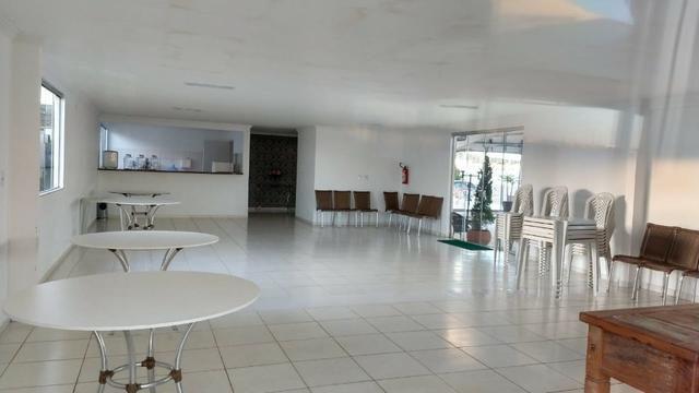Casa a venda em Cond. Fechado, Vit. Conquista - BA - Foto 16