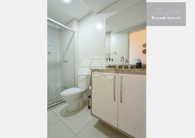T-AP0800-Apartamento, 2 quartos, à venda, Centro, São José dos Pinhais - Foto 2