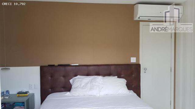Casa em condomínio para venda em salvador, piatã, 4 dormitórios, 4 suítes, 2 banheiros, 4  - Foto 19