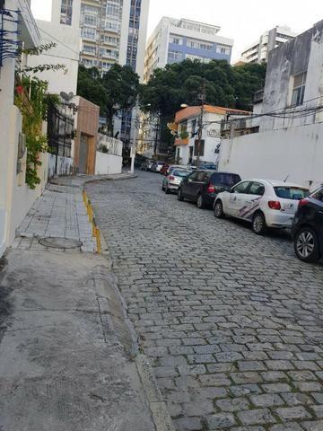 Casa na Vitória com 5/4 e 275m² - Foto 6