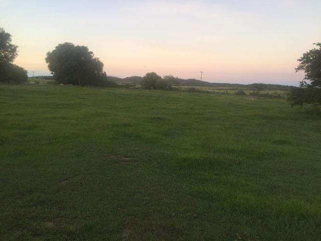 Sitio Turismo Rural na Baia Formosa em Buzios - Foto 9