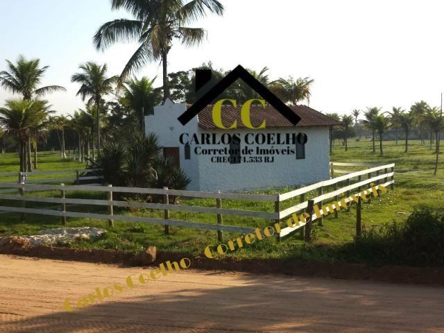 Gd cód 138 Imperdível Promoção Terrenos Prontos para Construção!!! - Foto 6